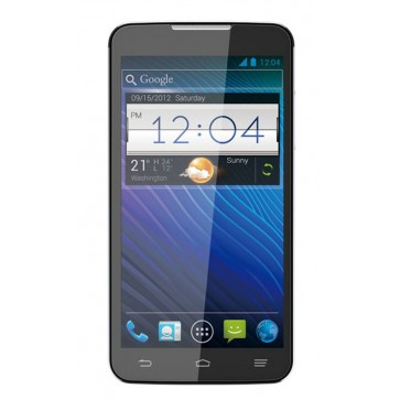 ZTE U9815 Grand Memo 4G Smartphone   ZTE U9815 4G TD-LTE Smartphone