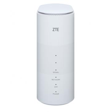 ZTE MC801A