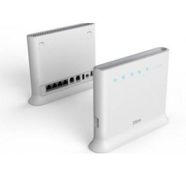 ZTE MF285 4G LTE Wireless Router  Buy ZTE MF285 4G Router