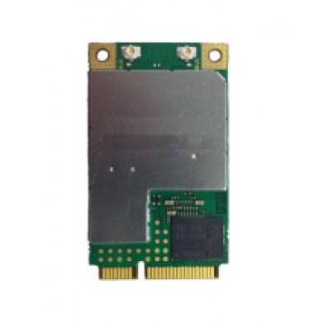 ZTE MF291 4G PCI Express Mini Card