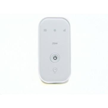 ZTE MF51 3G Mobile Hotspot