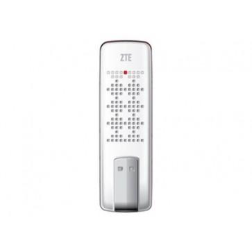 ZTE MF662 USB Surfstick