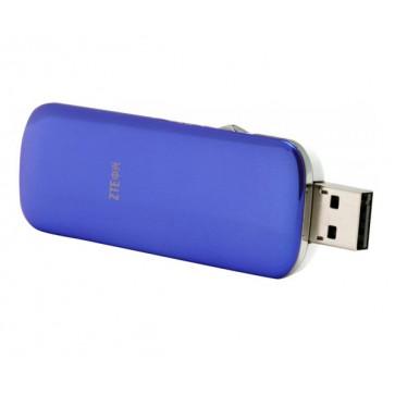 ZTE MF668 HSPA+ 21Mbps USB Stick