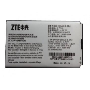 ZTE MF91 Battery