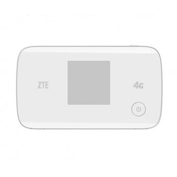 ZTE MF95 4G Mobile WiFi Hotspot / Unlocked ZTE MF95 4G Router