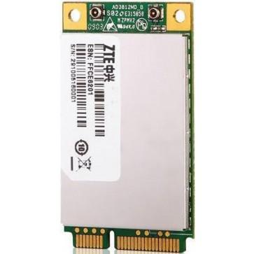 ZTE ZM2610 3G CDMA Module