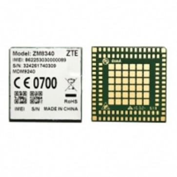 ZTE ZM8340