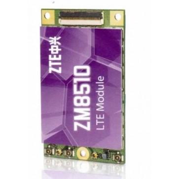 ZTE ZM8510 TFF 4G FDD LTE Module