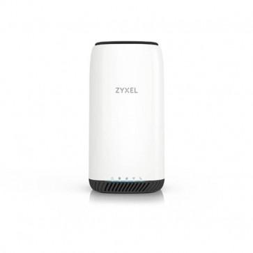 Zyxel NR5101