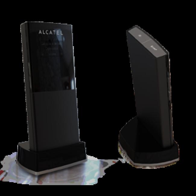 Alcatel One Touch Y800 | Alcatel Y800