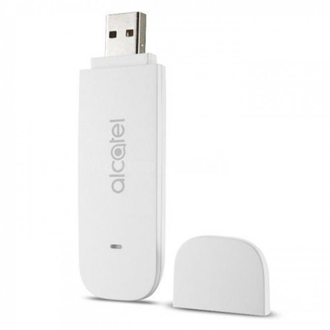 ALCATEL USB MODEM DRIVERS DOWNLOAD