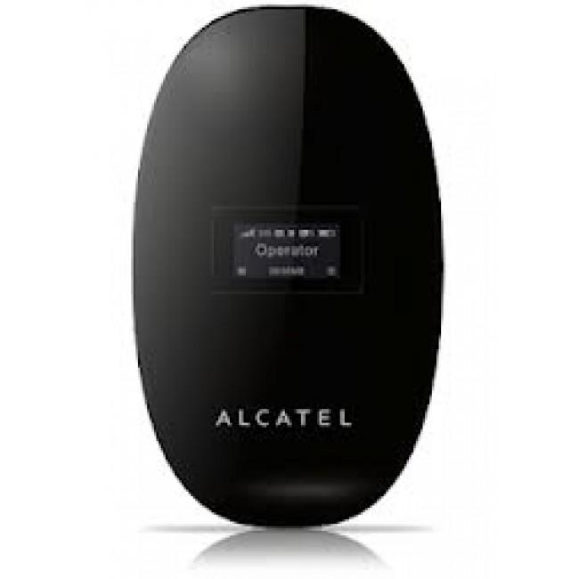 Alcate One Touch 4G WiFi Router | Alcatel 4G LTE Mobile