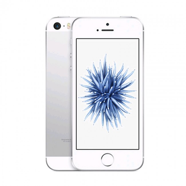Apple iPhone 5 - Full phone specifications