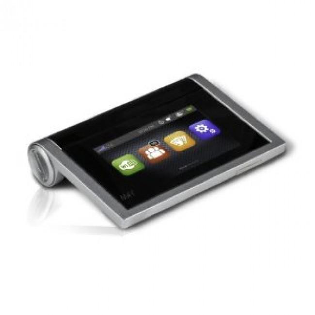 at t liberate mifi 5792 netgear mifi 5792 4g lte mobile hotspot. Black Bedroom Furniture Sets. Home Design Ideas