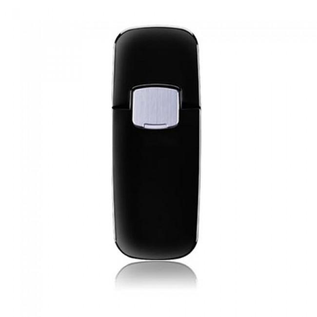 LG 4G LTE USB Modem VL600 Verizon Qualcomm
