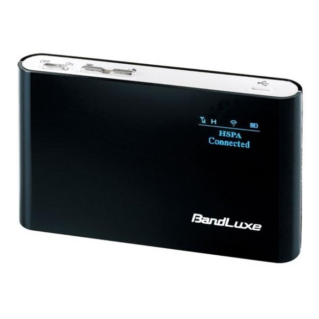 Allied Data Tornado SFM560-PR USB Modem Treiber