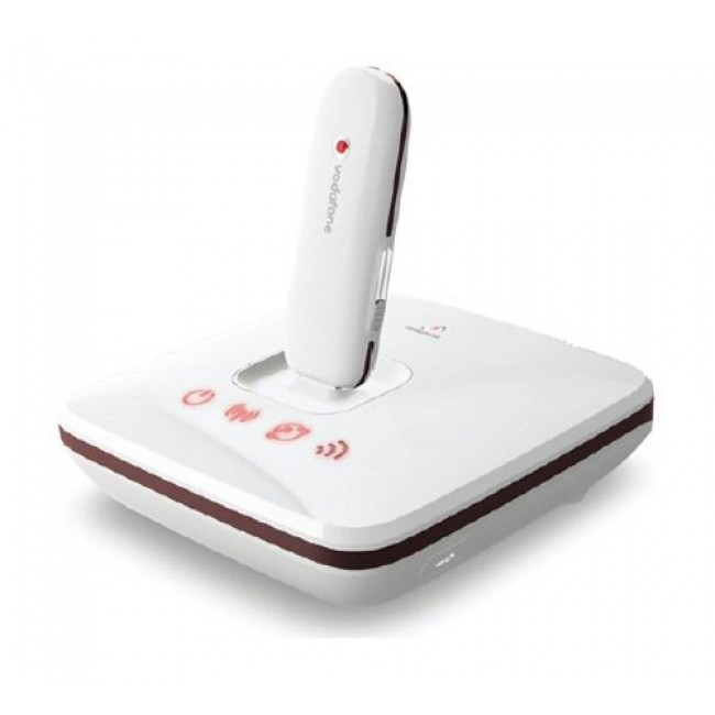 Vodafone Sharing Dock R101 USB Router