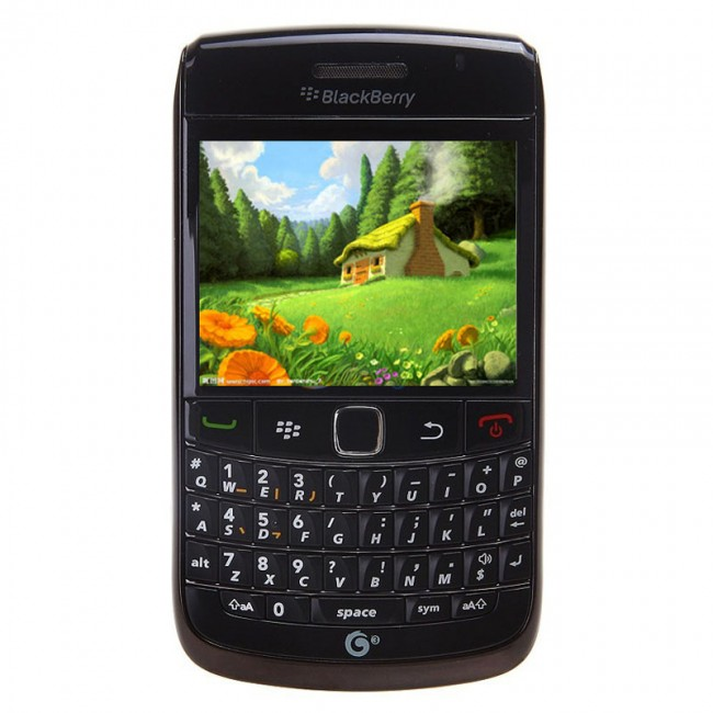 blackberry bold 9700 mobile phone specifications buy. Black Bedroom Furniture Sets. Home Design Ideas