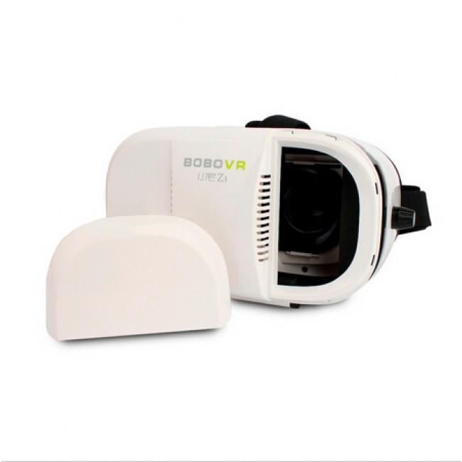 Bobovr Xiaozhai Z3 3d Vr Glasses Virtual Reality Headset Glasses