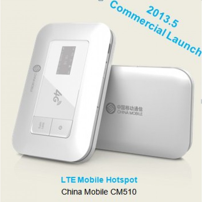 China Mobile Stock