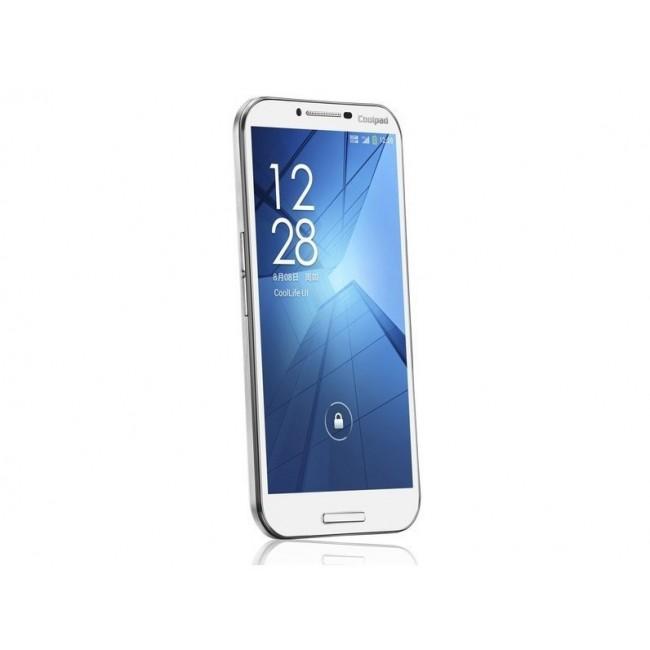 Coolpad 8970l 3g 4g Td Lte Smartphone