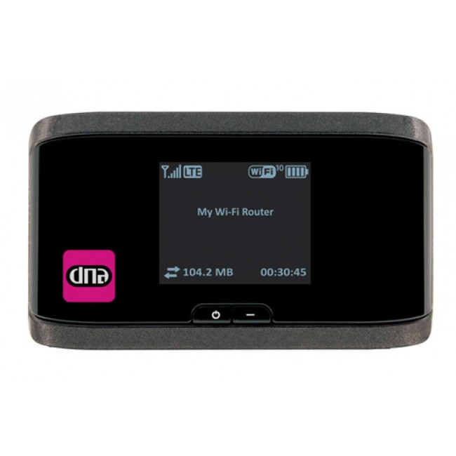 Sierra Wireless AirCard 762S Mobile HotSpot Drivers PC