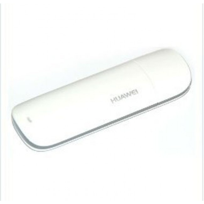 products are huawei e173 3g usb modem flipkart Buy