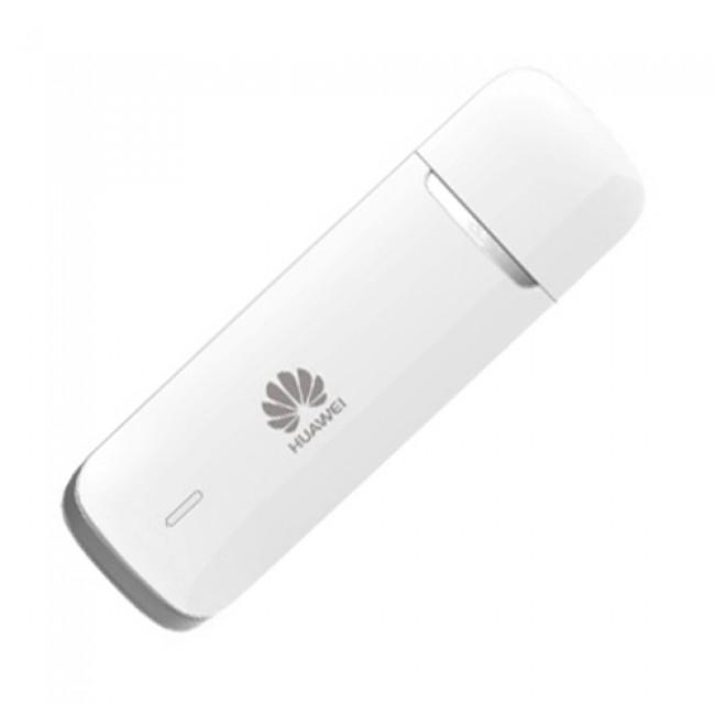 E3251 Huawei Unlocked Huawei E3251 42mbps Usb Modem