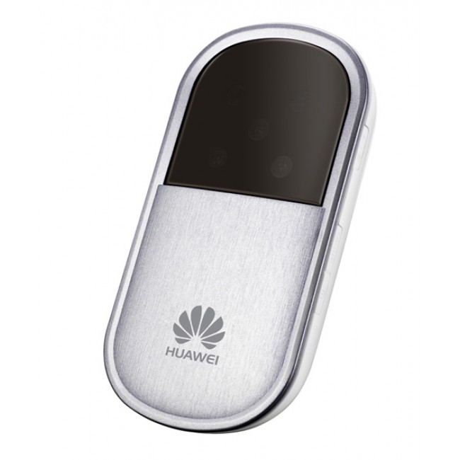huawei e5836 3g mobile hotspot e5836 pocket router buy. Black Bedroom Furniture Sets. Home Design Ideas