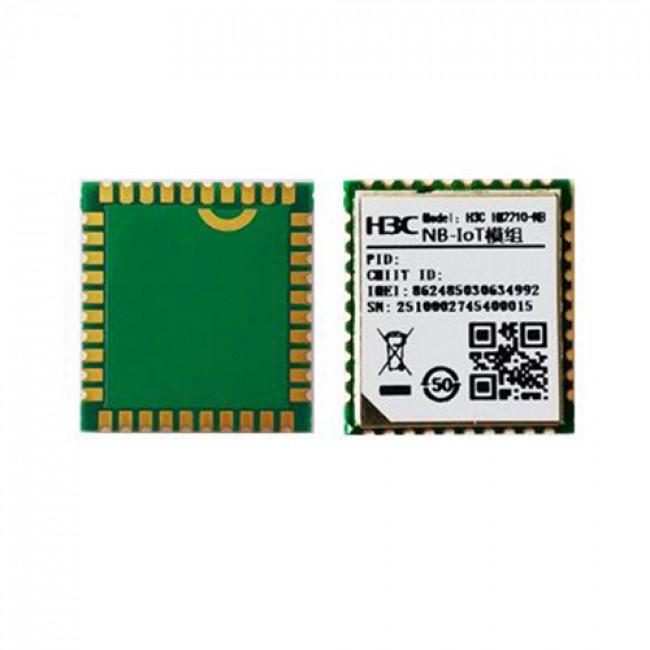 H3C IM2210-NB LTE NB-IoT Module