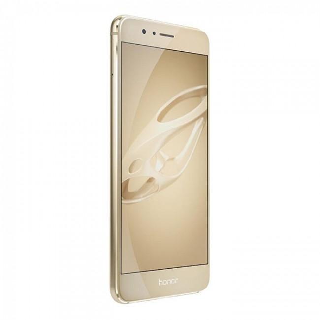huawei honor 8 4g smartphone buy huawei honor 8 smartphone. Black Bedroom Furniture Sets. Home Design Ideas
