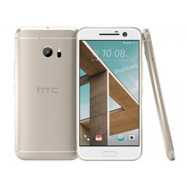 HTC 10 M10H LTE Smartphone Specifications (Buy HTC 10 M10H ...