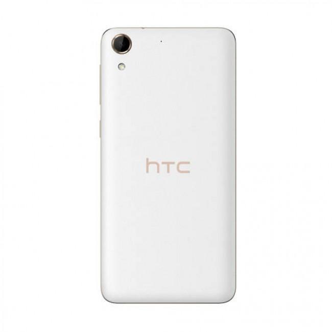 HTC Desire 728W 4G LTE Smartphone
