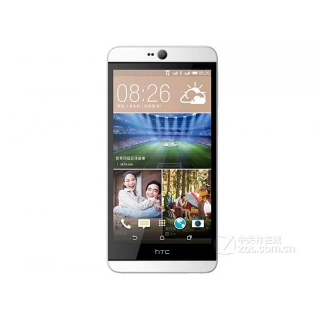 HTC Desire 826w 4G TD LTEFDD