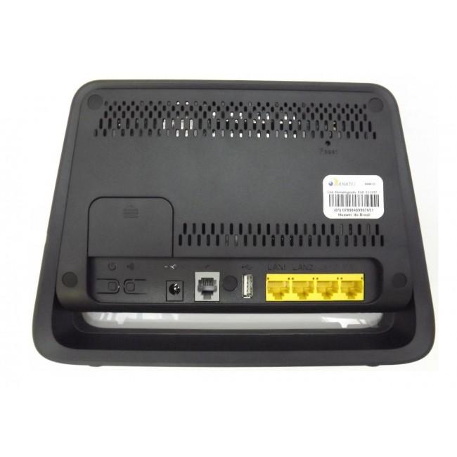 huawei-b890-ethernet_ports.jpg