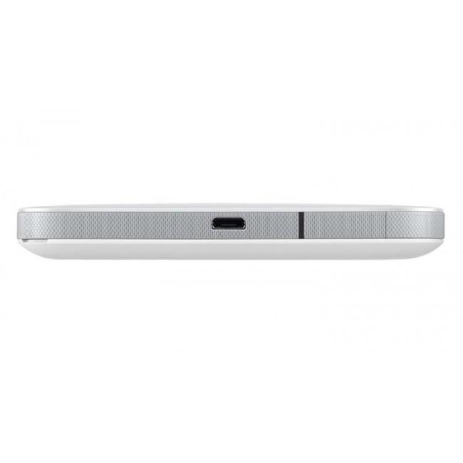 Huawei E5573 4G LTE Cat4 Mobile Hotspot