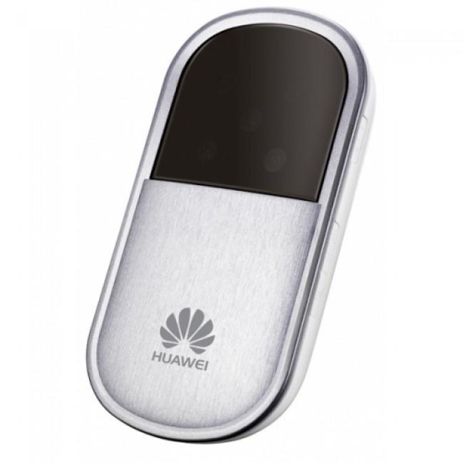 Huawei E5830 Mobile Wifi Hotspot Reviews Specs Buy