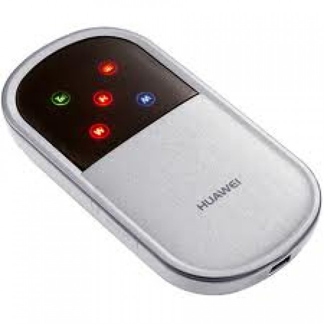 huawei e5830 mobile wifi hotspot reviews specs buy. Black Bedroom Furniture Sets. Home Design Ideas