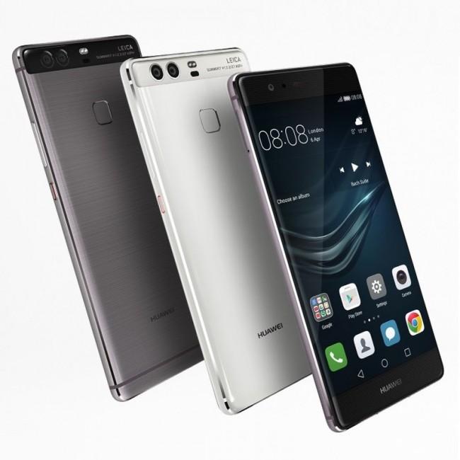 Huawei P10+ Plus 4G Smartphone / Buy Huawei P10 Plus Dual ...