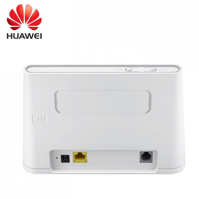 B311s B311as Router 3G 4G LTE