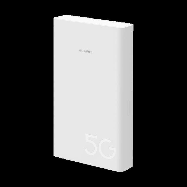Huawei 5G CPE Win