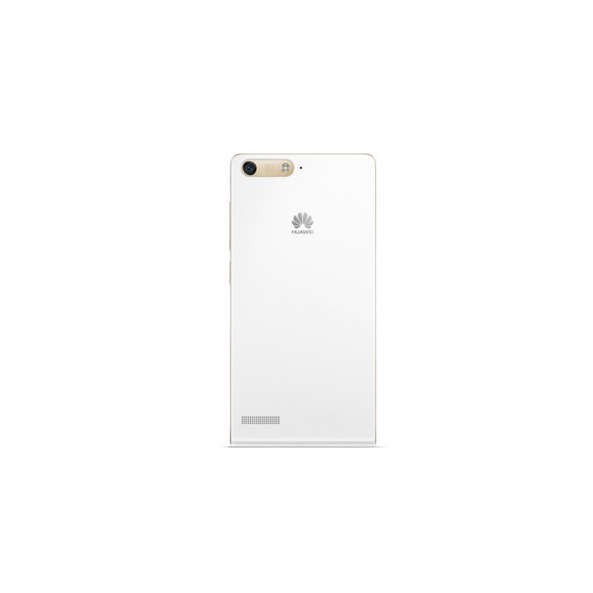 Huawei Ascend G6 4G Lte Smartphone Review