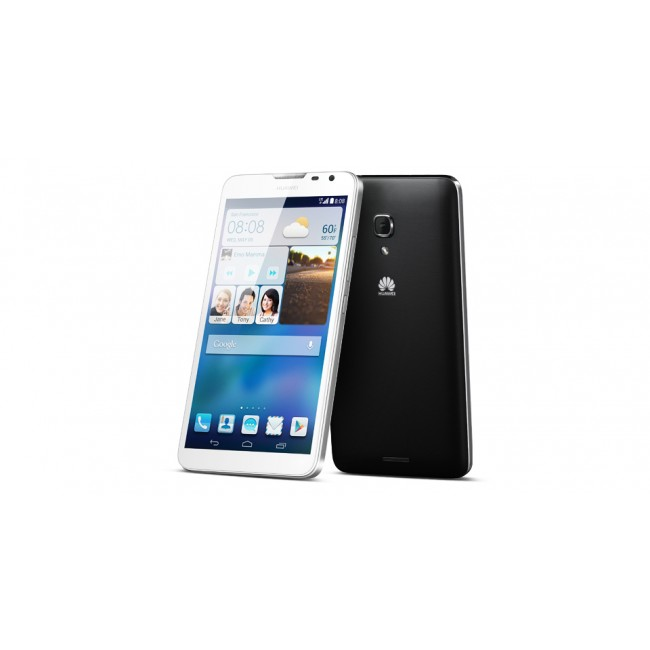 Huawei Ascend Mate - Full phone specifications - GSM Arena
