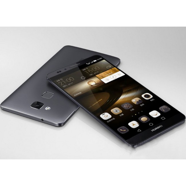 является лучшие смартфоны до 13 тысяч рвота