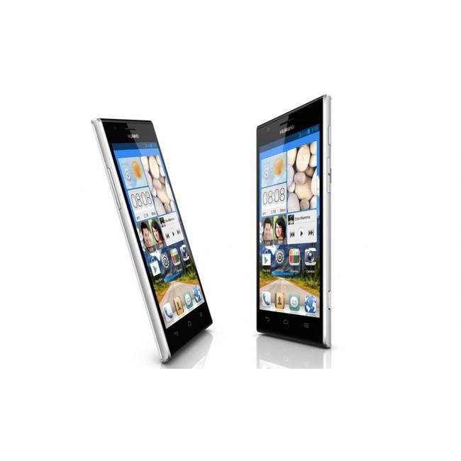 Huawei Ascend P2 4g Lte Cat4 Smartphone Reviews