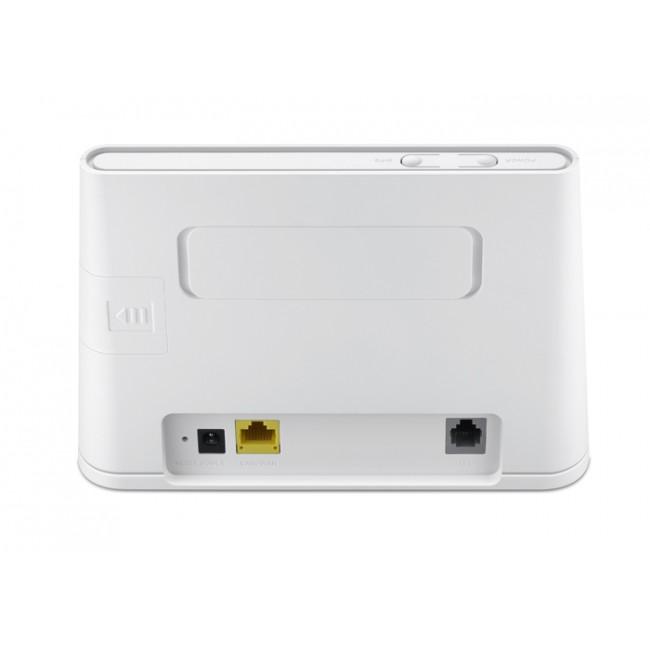 Huawei Cpe B310 B310s 22 B310s 927 B310as 852