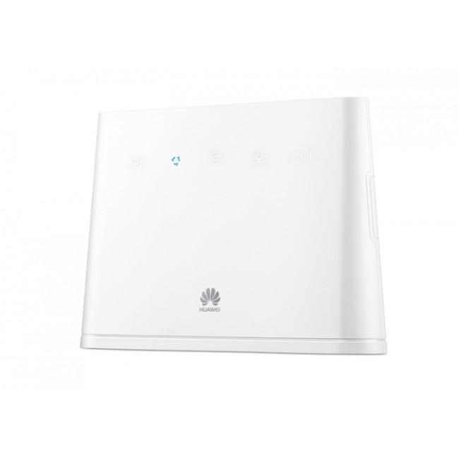 Huawei B310 LTE CPE