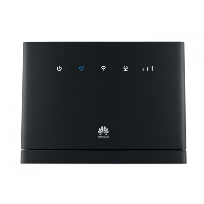 huawei b315 lte cpe specifications buy huawei b315 lte cpe. Black Bedroom Furniture Sets. Home Design Ideas
