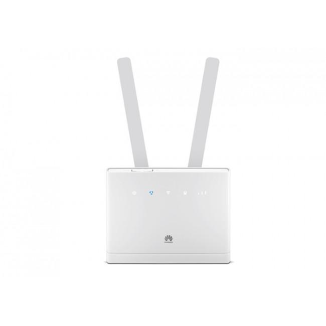 Huawei B315 4G LTE WiFi Modem