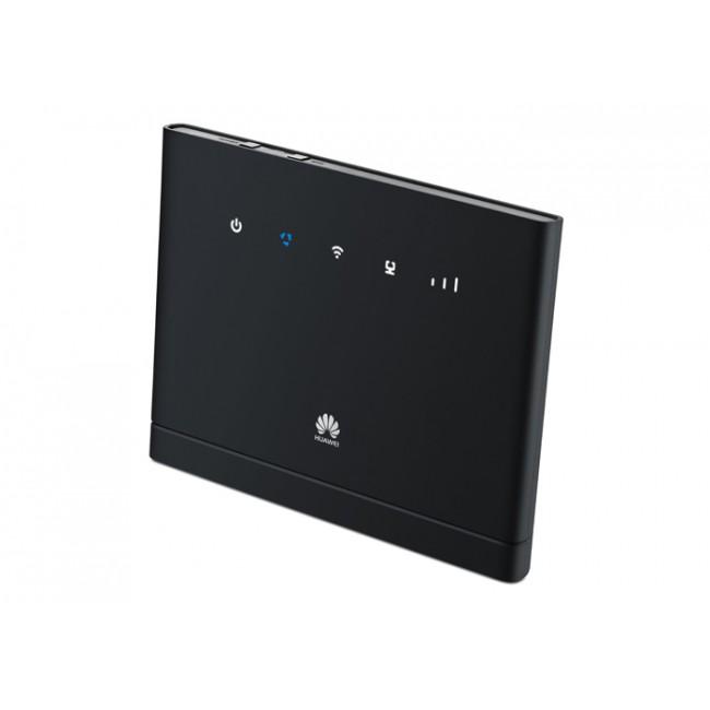 Huawei B315s Modem Manual Ap Isolation